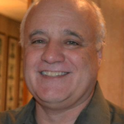 Joe Baroody